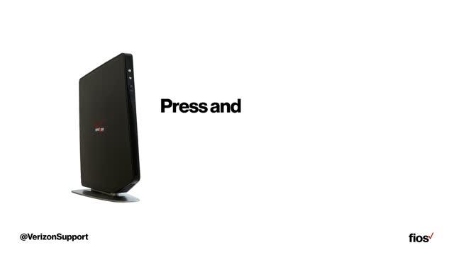 Solved: VMS4100 and Sony STR770 - Verizon Fios Community